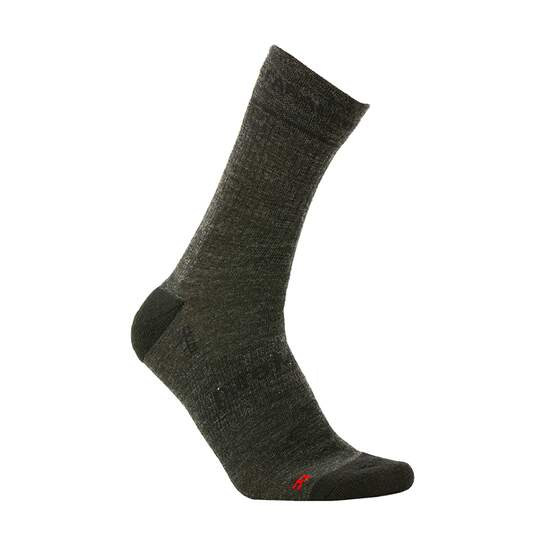 Merino Socken 3-er Set Mix