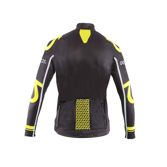 Kallisto long sleeve jersey