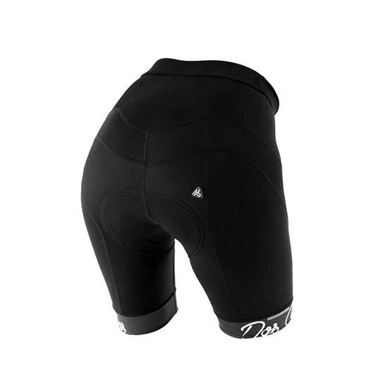 Rica womens cycling short
